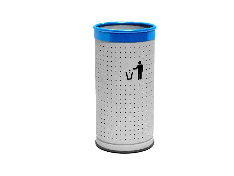 Papelera reciclaje